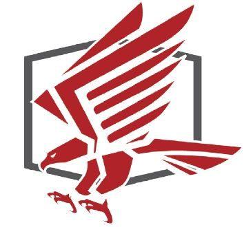 Redhawk Venture Group